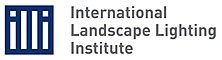 International Landscape Lighting Institute