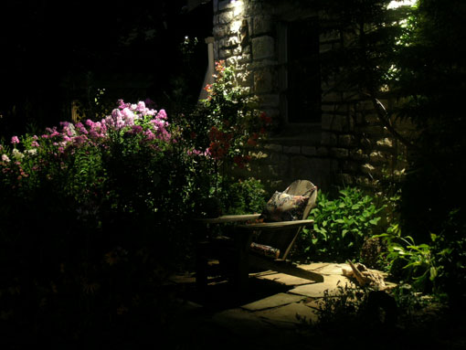 custom-backyard-landscape-lighting