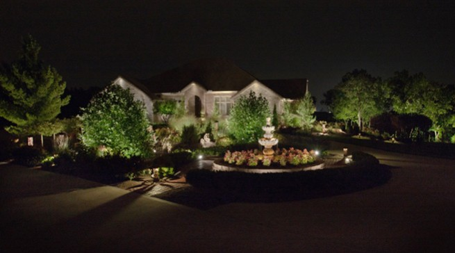 backyard-lighting-design